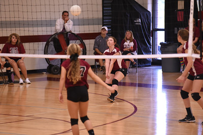 BMS Volleyball_0006