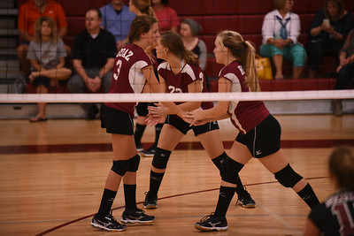 BMS Volleyball_0020