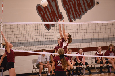 BMS Volleyball_0012