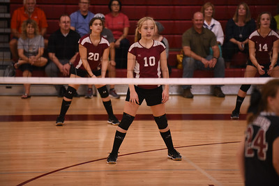 BMS Volleyball_0027