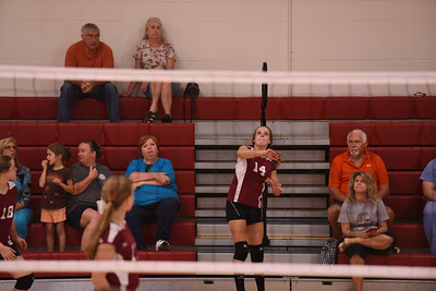 BMS Volleyball_0015