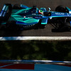 | Driver: Antonio Felix da Costa| Team: MS & AD Andretti| Number: 28| Car: ATEC-03|| Photographer: Shivraj Gohil| Event: Mexico City ePrix| Circuit: Autodromo Hermanos Rodriguez| Location: Mexico City| Series: FIA Formula E| Season: 2017-2018| Country: Mexico|| Session: FP2|