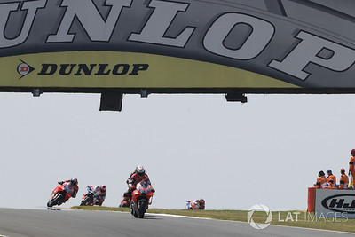 motogp french gp 2018