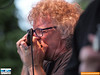 April Wine Canada Day Concert Blue Mountain Village 138