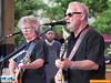 April Wine Canada Day Concert Blue Mountain Village 124