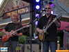 April Wine Canada Day Concert Blue Mountain Village 112