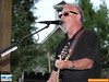 April Wine Canada Day Concert Blue Mountain Village 136