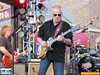 April Wine Canada Day Concert Blue Mountain Village 113