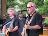 April Wine Canada Day Concert Blue Mountain Village 125
