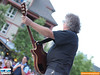 April Wine Canada Day Concert Blue Mountain Village 133
