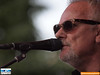 April Wine Canada Day Concert Blue Mountain Village 123