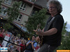April Wine Canada Day Concert Blue Mountain Village 129