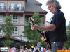 April Wine Canada Day Concert Blue Mountain Village 134