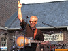 April Wine Canada Day Concert Blue Mountain Village 161