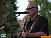 April Wine Canada Day Concert Blue Mountain Village 108