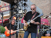 April Wine Canada Day Concert Blue Mountain Village 119