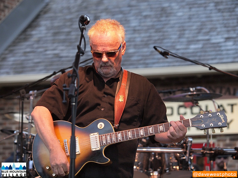 April Wine Canada Day Concert Blue Mountain Village 162