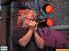 April Wine Canada Day Concert Blue Mountain Village 154