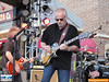 April Wine Canada Day Concert Blue Mountain Village 114