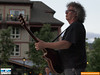 April Wine Canada Day Concert Blue Mountain Village 128