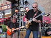 April Wine Canada Day Concert Blue Mountain Village 120