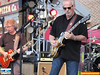 April Wine Canada Day Concert Blue Mountain Village 121