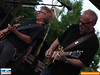 April Wine Canada Day Concert Blue Mountain Village 127
