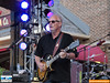 April Wine Canada Day Concert Blue Mountain Village 110