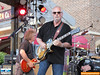April Wine Canada Day Concert Blue Mountain Village 116