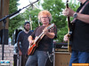 April Wine Canada Day Concert Blue Mountain Village 135
