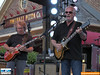 April Wine Canada Day Concert Blue Mountain Village 111