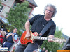 April Wine Canada Day Concert Blue Mountain Village 131