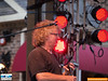 April Wine Canada Day Concert Blue Mountain Village 159