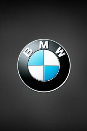 BMW Fresno Welcomes CSUF President Joe Castro March 2014