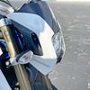 BMW HP2 Megamoto -  (107)