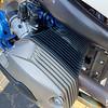 BMW HP2 Megamoto -  (110)