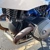 BMW HP2 Megamoto -  (112)
