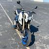 BMW HP2 Megamoto -  (109)