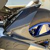BMW HP4 -  (11)