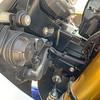 BMW HP4 -  (17)