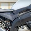 BMW HP4 -  (12)