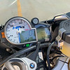 BMW HP4 -  (15)