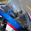 BMW HP4 Race -  (102)