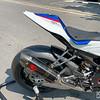 BMW HP4 Race -  (109)