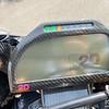 BMW HP4 Race -  (116)