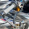 BMW HP4 Race -  (103)