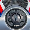 BMW HP4 Race -  (107)