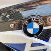 BMW HP4 Race -  (111)