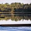 Little River State Park - Atmore, AL