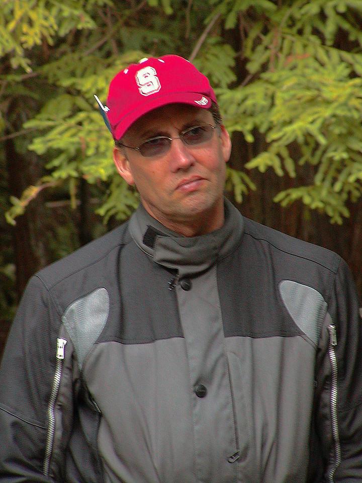 Kenny Kukulka